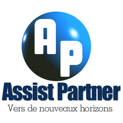 Assist Partner